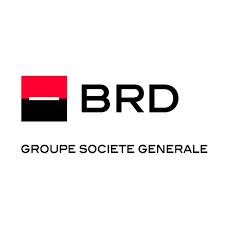 BRD GROUP SOCIETE
